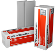 XPS ТЕХНОНИКОЛЬ CARBON SOLID 1000 1180х580х50 мм